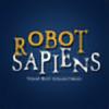 RobotSapiens's avatar