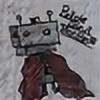 Robotsneedblankets's avatar
