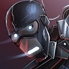 Robotspy55's avatar