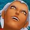 RobotToxic's avatar