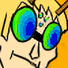 robotverve's avatar