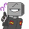RobotWarrior5's avatar