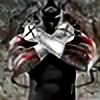 Robovolcano5's avatar
