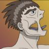 Robowarrior1954's avatar