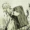 RoboWindseeker's avatar