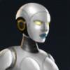 Robowomanbot's avatar