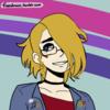 RoboWrites's avatar