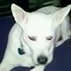 RobPMFF's avatar