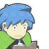 Robpoke's avatar