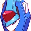 robpsp's avatar