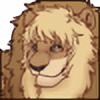 robrabb's avatar