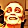 RobRay1313's avatar