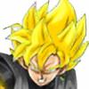 robrichwolf's avatar