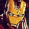 Robrkid's avatar