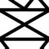 robrobinbin's avatar