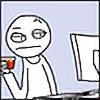 RobRobRab's avatar