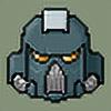 robrobusa's avatar