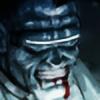 robrokop's avatar