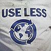 Robsessed's avatar