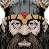 robSHEPart's avatar