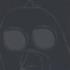 RobsidianLogan's avatar