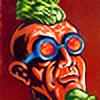 Robsnyder's avatar
