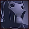 robsoft's avatar