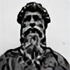 Robson-Rocha-1112's avatar