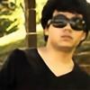 robson1992's avatar