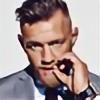 Robson2510's avatar