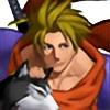 robsonaguiar's avatar