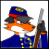 RobsonCarr's avatar