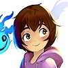 Robsondart's avatar