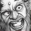 robsonl18's avatar