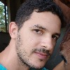 robsonr2santos's avatar