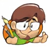 robsonreis's avatar