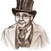 RobSRice's avatar