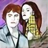 Robstenart's avatar