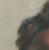 RobSThompson's avatar