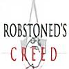 robstoned's avatar