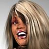 robtbo's avatar