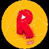 RobtDraw's avatar