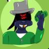 RobTheAlien's avatar