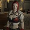 robthemagus's avatar