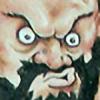 robthesentinel's avatar