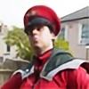 robthez's avatar