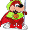 robtoon39's avatar