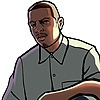 RobTurp1230's avatar