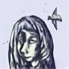 robusta's avatar