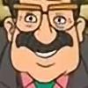 RobuTnikCummings's avatar